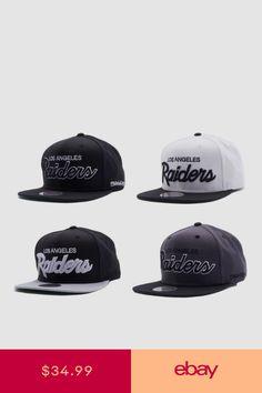 1fff2effcee5b Men Women Embroidery Hat Peak Cap Hip Hop Beanie Snapback Adjustable ...
