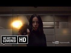 Assista à Prévia do Episódio 22 da 4ª Temporada de MARVEL'S AGENTS OF S.H.I.E.L.D. – SCI FI do Brasil – O Portal da Ficção Científica em Português