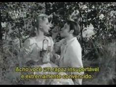 Morangos Silvestres [Filme Completo - Legendado]
