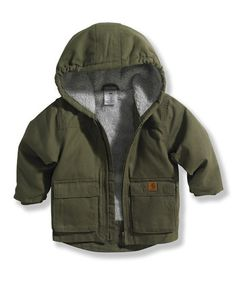$24.99 Carhartt | Daily deals for moms, babies and kids @Christy Polek Polek Polek Pirnat for Jayden!