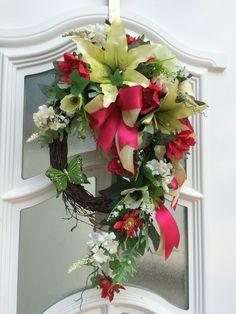 Door Wreaths