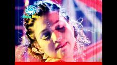 Moyori bangla movie hot songnew - 1 4