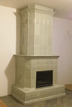 Fireplaces, Home Decor, Mom, Google, Home, Fireplace Set, Fire Places, Decoration Home, Room Decor