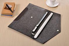 macbook 15 , 15 inch laptop case , Leather macbook pro 15 sleeve