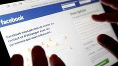 """Facebook'ta """"Yetenek Sizsiniz"""" Virüsü"""
