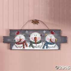 wooden christmas crafts to make and sell Christmas Crafts To Make And Sell, Wooden Christmas Crafts, Christmas Signs, Christmas Decorations To Make, Christmas Art, Christmas Projects, Holiday Crafts, Christmas Ornaments, Christmas Crafts To Sell Bazaars
