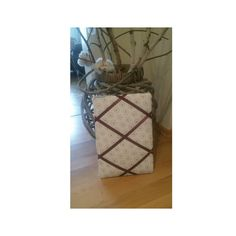 www.zauber-laden.at Gift Wrapping, Organization, Gifts, Home Decor, Nice Asses, Gift Wrapping Paper, Getting Organized, Homemade Home Decor, Organisation