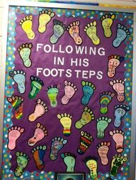 religious education bulletin boards - Google Search