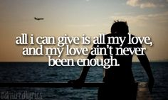 Been There, Done That. Luke Bryan
