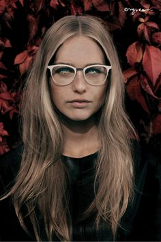 Orgreen 2015 Campaign | News | Orgreen Optics - Handcrafted Designer Frames & Sunglasses