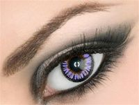 864 best colored contact lenses images coloured contact lenses