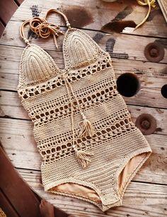 Crochet Hooks, Free Crochet, Knit Crochet, Ravelry Crochet, Crochet Designs, Crochet Patterns, Motif Bikini Crochet, Crochet Woman, Single Crochet