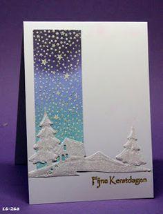 Cards by Maaike
