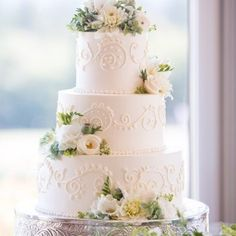 Best Wedding Cake Flavors Combinations, Different Wedding Cake Flavors, Fall Wedding Cake Flavors, Most Popular Cake Flavors And Fillings, Summer Wedding Cake Flavors, Wedding Cake Flavor Combinations, Wedding Cake Flavors List, Wedding Cake Flavours And Fillings #wedding cake #http://bridalscake.com