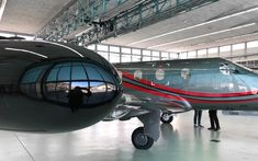 Pilatus PC 12 | Private airplane designed by studio a.s.h. Airplane Design, Fighter Jets, Aircraft, Clouds, Studio, Lifestyle, Aviation, Studios, Studying