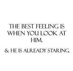 #love #feelings #quote