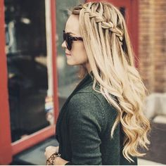 Gorgeous Hair!!.... See whats new in our Collections!!