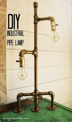 DIY_INDUSTRIAL_PIPE_LAMP_FROM_ALWAYSINWONDER