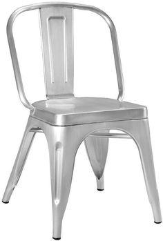 Garden Side Chair $99