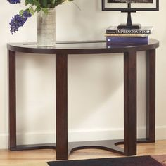 Outfit your living room or den with a stylish media console. Add storage with style in a media console, console storage table and more with Ballard Designs! Home Office Furniture, Home Office Decor, Cheap Furniture, Furniture Deals, Entryway Decor, Entryway Tables, Home Decor, Entry Hallway, Entry Furniture