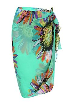 145b9136e9bd Summer Beach Party Cover up Dress