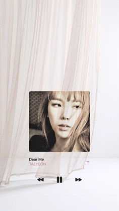 Spotify Apple, Dear Me, Music Wallpaper, Apple Music, Polaroid Film, Kpop