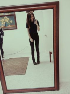 her legs are longer than my life span kms