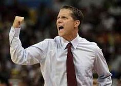 Nevada basketball coach Musselman signs 5-year extension