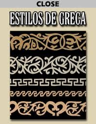 De Y Sewing Patterns Dress Beading Mejores Ethnic Imágenes Grecas 19 SqpwEF8
