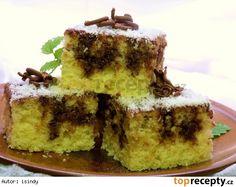 Kefir, Granola, Tiramisu, Muffin, Food And Drink, Pudding, Baking, Breakfast, Ethnic Recipes