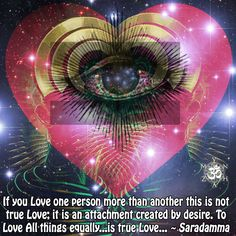 Spiritual Wisdom, Spiritual Awakening, Law Of Attraction Love, Magic Quotes, Age Of Aquarius, Hippie Art, Eeyore, Oracle Cards, Life Purpose