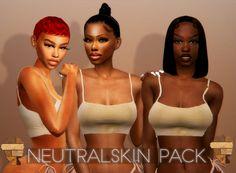 Sims 4 Cc Kids Clothing, Sims 4 Mods Clothes, Sims 4 Cas, Sims Cc, Sims 4 Body Mods, Sims 4 Cc Eyes, The Sims 4 Skin, Sims 4 Traits, Sims 4 Black Hair
