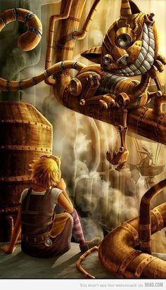 Alice aux pays des merveilles --- Alice in Wonderland --- Alicia en el País de…