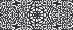 Hermitage Rose - Rollout Mughal Architecture, Damask Wallpaper, Arts And Crafts Movement, Art Decor, Minimalism, World, Rose, Drawings, Artist