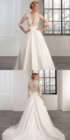 awesome vintage wedding dress best photos