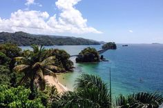 Oh Samana  #amiright #DominicanRepublic #travel @bahiahotels @BahiaPrincipe