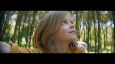 Val Nature | Redécouvrez les joies de la nature - YouTube