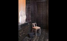 http://www.bocadolobo.com/en/inspiration-and-ideas/wp-content/uploads/2015/10/Inspiration-NY-Tribecca-Loft-7.jpg