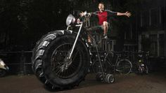 bicicletas do mundo - Pesquisa Google
