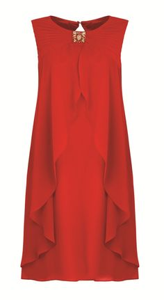 40 hot dresses for wedding guests - Guests - YouAndYourWedding - BHS