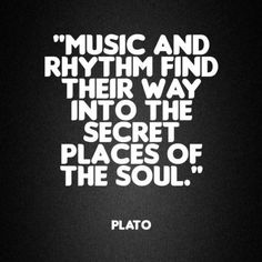 Plato was a wise man.