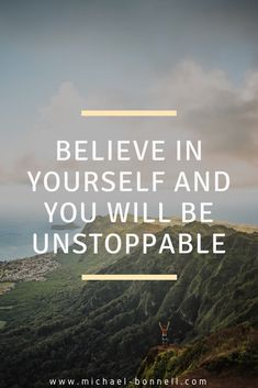 Motivational Quotes For Students, Happy Quotes Inspirational, Meaningful Quotes, Best Quotes, Funny Quotes, Student Quotes, Positive Quotes For Life Motivation, Good Motivation, Positive Life