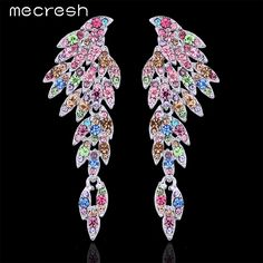 http://gemdivine.com/mecresh-4-colors-eagle-crystal-long-earrings-silver-plated-rhinestone-bridal-wedding-dangle-earrings-femme-pendante-eh209/