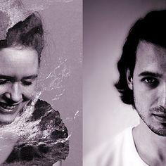 Soley - Smashed Birds (Daniele Di Martino Remix) by Daniele di Martino on SoundCloud Antonio Mora, Martini, Musicals, In This Moment, Artwork, Work Of Art, Auguste Rodin Artwork, Artworks, Martinis