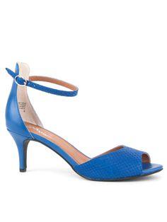 "Seychelles  HAZEL $95 Material: leather Heel Height: 2.5"""