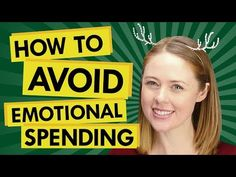How to Spend Money You *Want* to Spend Google Music, Managing Your Money, Ways To Relax, Coping Skills, Money Matters, Budgeting, Adult Adhd, Youtube, Mental Health