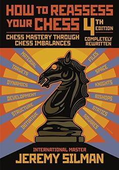 464 Best Chess Game images in 2017 | Chess games, Chess pieces