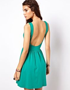 As of right now this is my dress, but that could change.