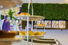 Fashioncamp Vienna 2014 | Part 1 Vienna, Table Decorations, Life, Home Decor, Decoration Home, Room Decor, Home Interior Design, Dinner Table Decorations, Home Decoration
