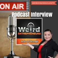 My Podcast Interview by a 7 figure earner.  #marketingonline #networkmarketing #podcast